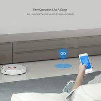 Xiaomi Mi Roborock Robot Vacuum Cleaner 2nd Generation Australian Version