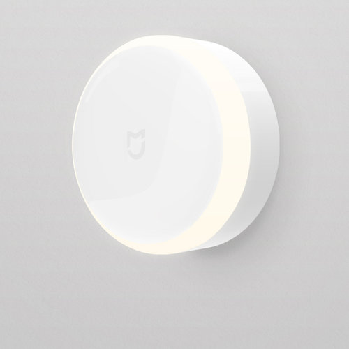 Xiaomi Mijia Motion Activated Sensor Night Light
