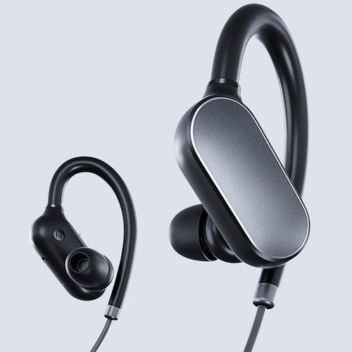 Xiaomi Wireless Bluetooth 4.1 Music Sport Earbuds