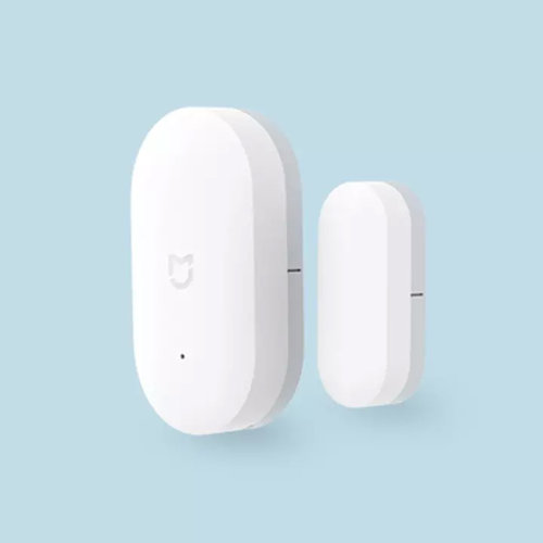 Xiaomi Mijia Smart Home Smart Door and Windows Sensor