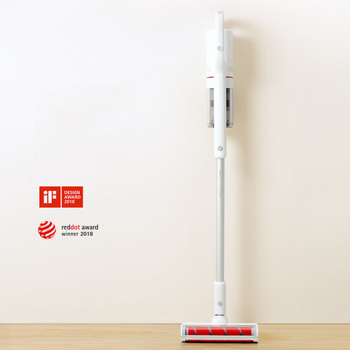 Xiaomi Roidmi F8 Wireless Strong Suction Powerful Cordless Vacuum