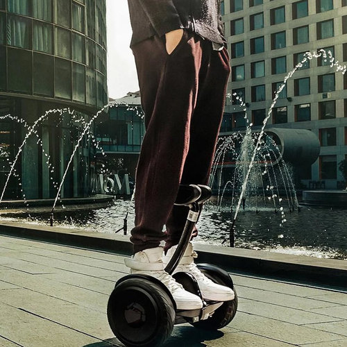 Original Xiaomi Ninebot Mini 700W Balance  Electric Scooter