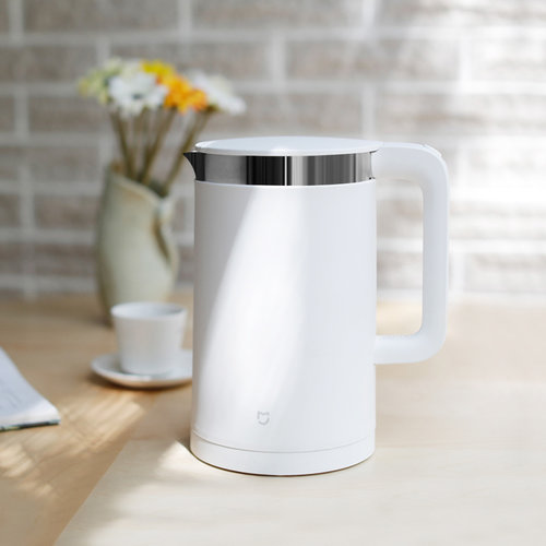 Xiaomi Mi 1.5L Smart Electric Water Kettle 304 Stainless Steel