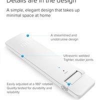 Xiaomi Mi Wi-Fi Extender Repeater 2