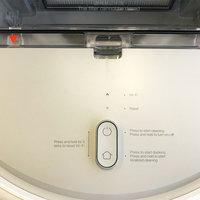 Xiaomi Mi Robot Vacuum Cleaner Laser Distance Sensor NIDEC Brushless Motor Global English Version