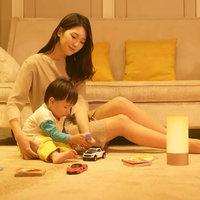 Xiaomi Mijia Yeelight Bedside Lamp