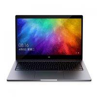 Xiaomi Mi Notebook Air 13.3 Global Version Gray