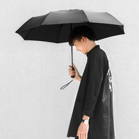 Xiaomi Automatic Foldable Umbrella UV Protection