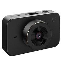 Xiaomi Mi Car Dash Camera 1080P