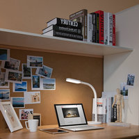Yeelight Portable Led Desk Lamp