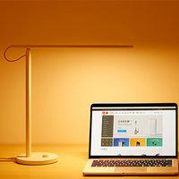 Xiaomi Mi LED Smart Desk Lamp IOS Android APP Smart Desk Light