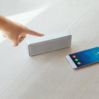 Xiaomi Mi Bluetooth Speaker Basic 2 White