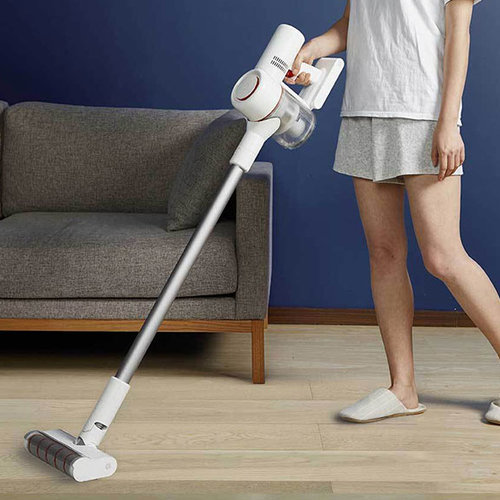 Xiaomi Dreame cordless Vacuum Cleaner