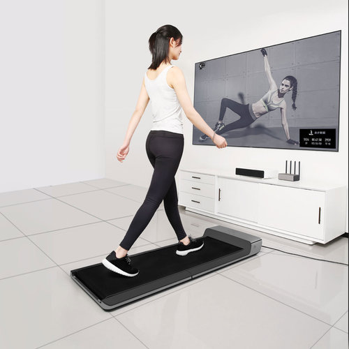 Xiaomi Walkingpad Folding Walking Machine Gym Equipment Fitness