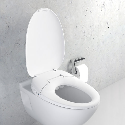 Xiaomi Uclean Whale Spout Smart Toilet Seat Pro with Mobile APP AU Version