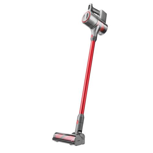 Roborock H6 Stick Vacuum Cleaner Handheld Cordless Motorhead Handstick