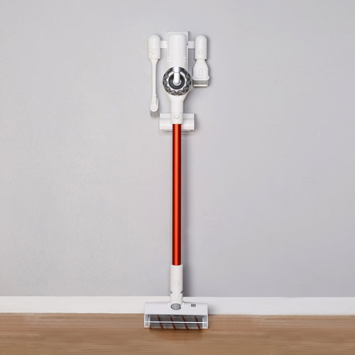 Xiaomi Youmi V9P cordless Vacuum Cleaner Au Version By Dreame