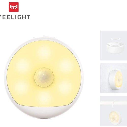 Xiaomi Yeelight Motion Sensor Infrared Night light Lamp