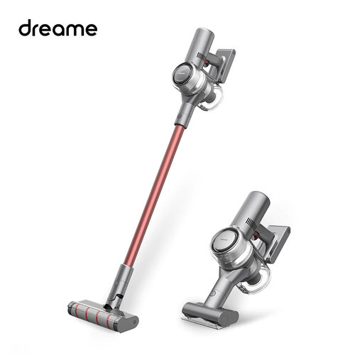 Xiaomi Dreame cordless Handheld V11 Vacuum Cleaner 20,000Pa Suction Au Version