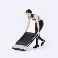 Xiaomi Walkingpad Folding Walking Machine Gym Equipment Fitness