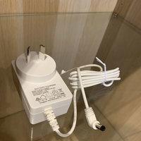 Xiaomi Dreame Vacuum Cleaner Au Plug
