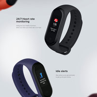 Xiaomi Mi Band 4 Heart Rate Smart Watch Wristband Fitness OLED Global Version