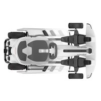 Xiaomi Ninebot Segway Electic Gokart