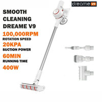 Xiaomi Dreame V9 cordless Vacuum Cleaner Au Version