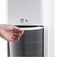 Mi Air Purifier Filter HEPA Version